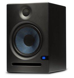 Presonus Presonus Eris 8 Studio Monitors