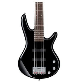 Montag 5 String Bass Guitar MEG50 BK