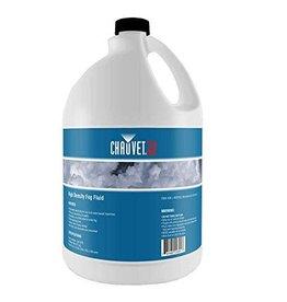 Chauvet Chauvet Platinum Fog Fluid HDF
