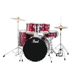 Pearl RS525 Roadshow 5 PC Drums