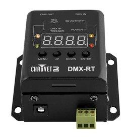 Chauvet Chauvet Dmx Recorder Trigger