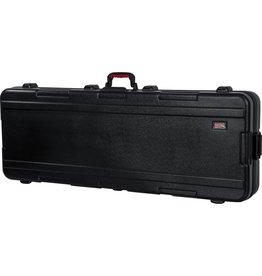 Gator TSA 76 Keys Keyboard Case GTSA-KEY76