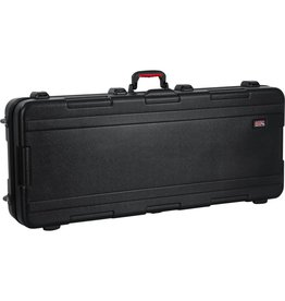 Gator TSA 61 Keys Keyboard Case GTSA-KEY61