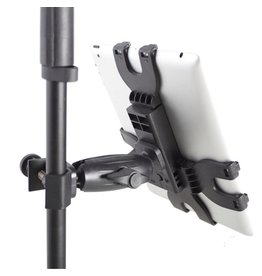 Gator Clamping Tray for iPad or Tablet
