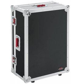 Gator Case for A&H QU32 Mixer G-Tour-QU32