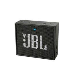 JBL JBL Go Black GOBLK