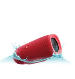 JBL JBL Charge 3 Red CHARGE3RED