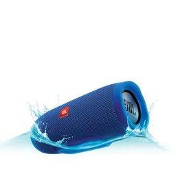 JBL JBL Charge 3 Blue