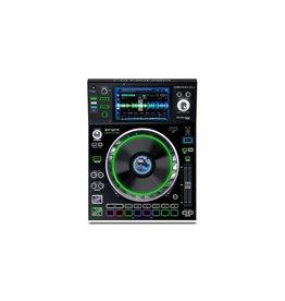 Denon Denon SC5000 Prime Dj Media Player