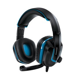 PS4 PS4 Gaming Headset GRX-440