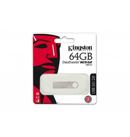 Kingston Kingston USB stick 64GB