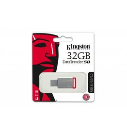 Kingston Kingston USB stick 32GB