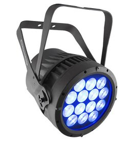 Chauvet Chauvet COLORado 2-Quad Zoom