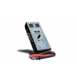 HOSA Hosa  CBT-500 Cable Tester