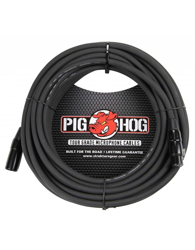 Pighog Pighog 50' XLR-XLR Cable