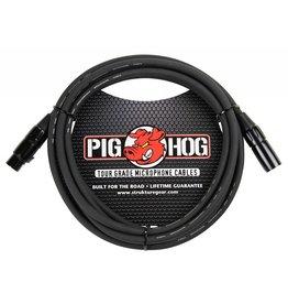 Pighog Pighog 10' Feet XLR-XLR Cable