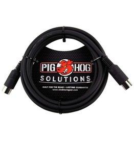 Pighog Pighog 10' Midi Cable