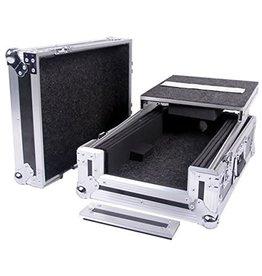 Pighog Deejay Led TBHDJM900NXS2 Case