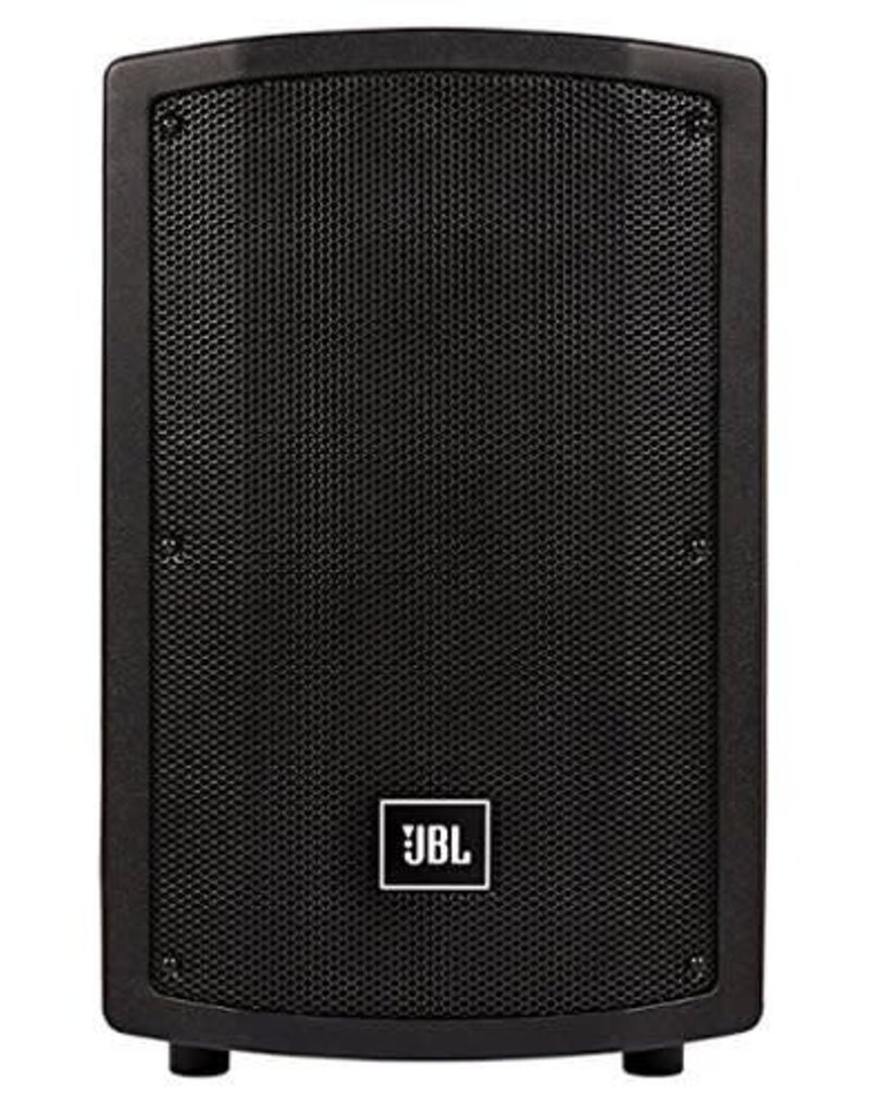 jbl jbl pro speaker 12 w bluetooth js12bt online store. Black Bedroom Furniture Sets. Home Design Ideas