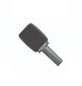 Sennheiser Sennheiser E 606 3-Pack Instrument Microphone single