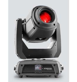 Chauvet Chauvet Intimidator Spot 375Z IRC