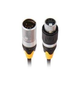 Chauvet Chauvet IP DMX 25-pin