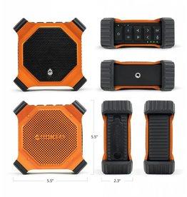 Ecoxgear Ecoxgear EcoDrift Bluetooth Waterproof Speaker