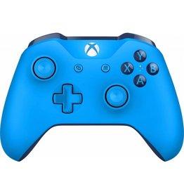 XONE XONE S controller blue (microsoft)
