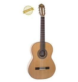 Manuel Rodriguez Manuel Rodriguez Guitar Natural