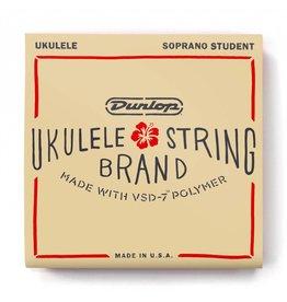 Dunlop Dunlop Q30 Ukulele Strings