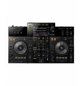 Pioneer DJ Pioneer DJ XDJ-RR Digital DJ System