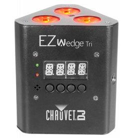 Chauvet EZ WEDGE TRI
