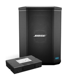 Bose Bose S1 Pro System with Battery