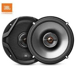 "JBL JBL Car Speaker 6.5"" 2-WAY"