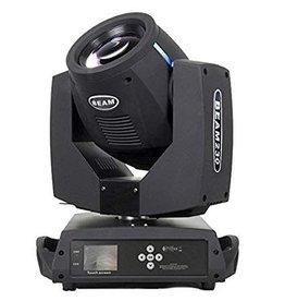 Uplight Uplight B200 5R Sharpy Beam Moving Light