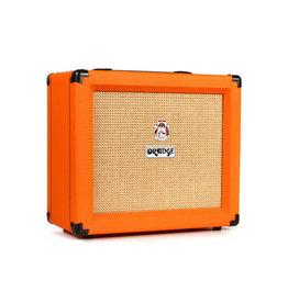 Amplifiers Crush35RT