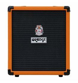 Orange Ccrush Pix 25W Bass Amplifier