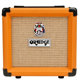Orange PPC108 PPC 200W 1X8 8OHM Guitar Speaker