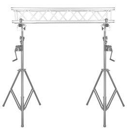 Chauvet Crank Stand 3.0 CTCS30
