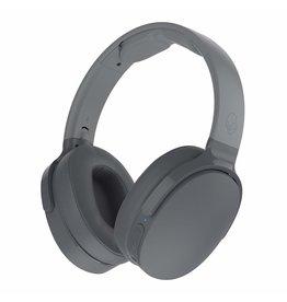 Skullcandy Skullcandy Hesh 3 Wireless Gray/Gray/Gray