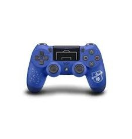 PS4 PS4  Dualshock 4 UEFA Football Club