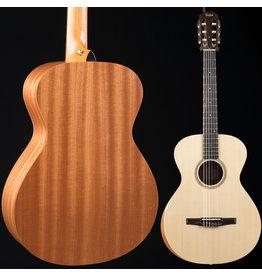 Taylor ACADEMY12E Guitar Academy 12E (Made in USA)