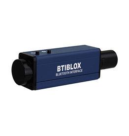 Rapco Horizon Rapco Horizon BTIBLOX Bluetooth Receiver