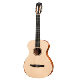 Taylor Taylor ACADEMY12EN Classical Guitar (Made in USA)