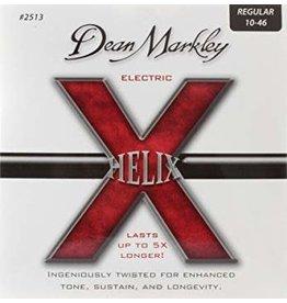 Dean Markley Dean Markley 2513 Electric Guit