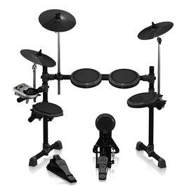 Behringer XD8USBA Digital Drum