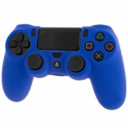 PS4 PS4 Thumb Grips & Controller Skin