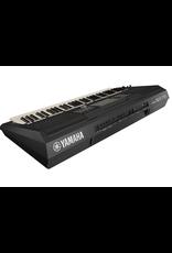 Yamaha Yamaha PSRS-975 Keyboard
