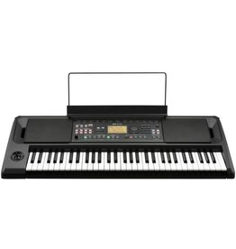 Korg EK50 Arranger 61 Key 702 Sounds 280 Styles
