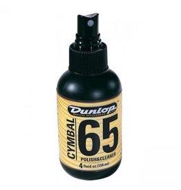Dunlop Dunlop Cymbal Cleaner 6434
